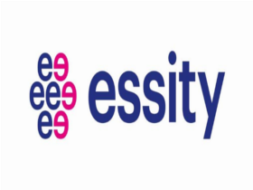 Essity_Logo_Website