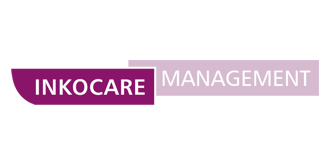 Inkocare-Management