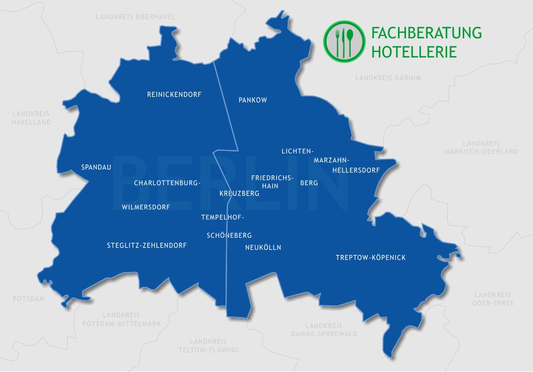 Meyer_Gebietskarte_FB-Hotellerie_Base